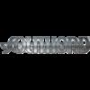 southord logo