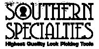southern specialties logo