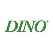 dino-logo-square